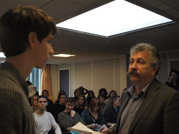 http://idees.rouges.cowblog.fr/images/1242007.jpg