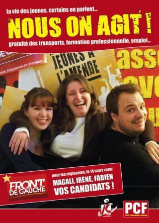 http://idees.rouges.cowblog.fr/images/1807212769520771231029612941308077514175638n1.jpg