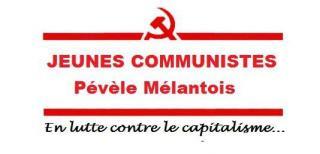 http://idees.rouges.cowblog.fr/images/25585116557895909918166591803183096119285n1.jpg