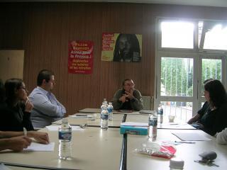 http://idees.rouges.cowblog.fr/images/DSCN1378.jpg