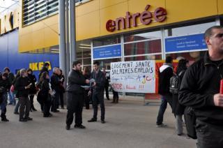 http://idees.rouges.cowblog.fr/images/JC1.jpg