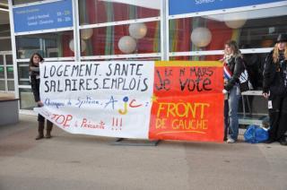 http://idees.rouges.cowblog.fr/images/JC2.jpg