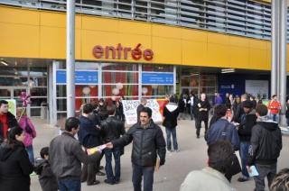 http://idees.rouges.cowblog.fr/images/JC3.jpg