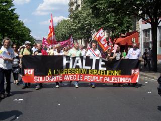 http://idees.rouges.cowblog.fr/images/ManifPalestine025.jpg