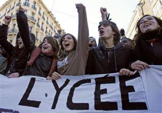 http://idees.rouges.cowblog.fr/images/OFRTPFRANCEREFORMELYCEES200912071.jpg