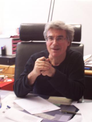 http://idees.rouges.cowblog.fr/images/Photo013.jpg