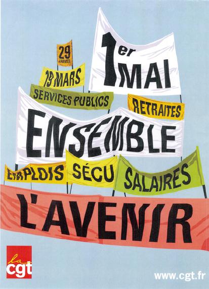 http://idees.rouges.cowblog.fr/images/SuperBigCoco/1mai2009AfficheCGT1.jpg