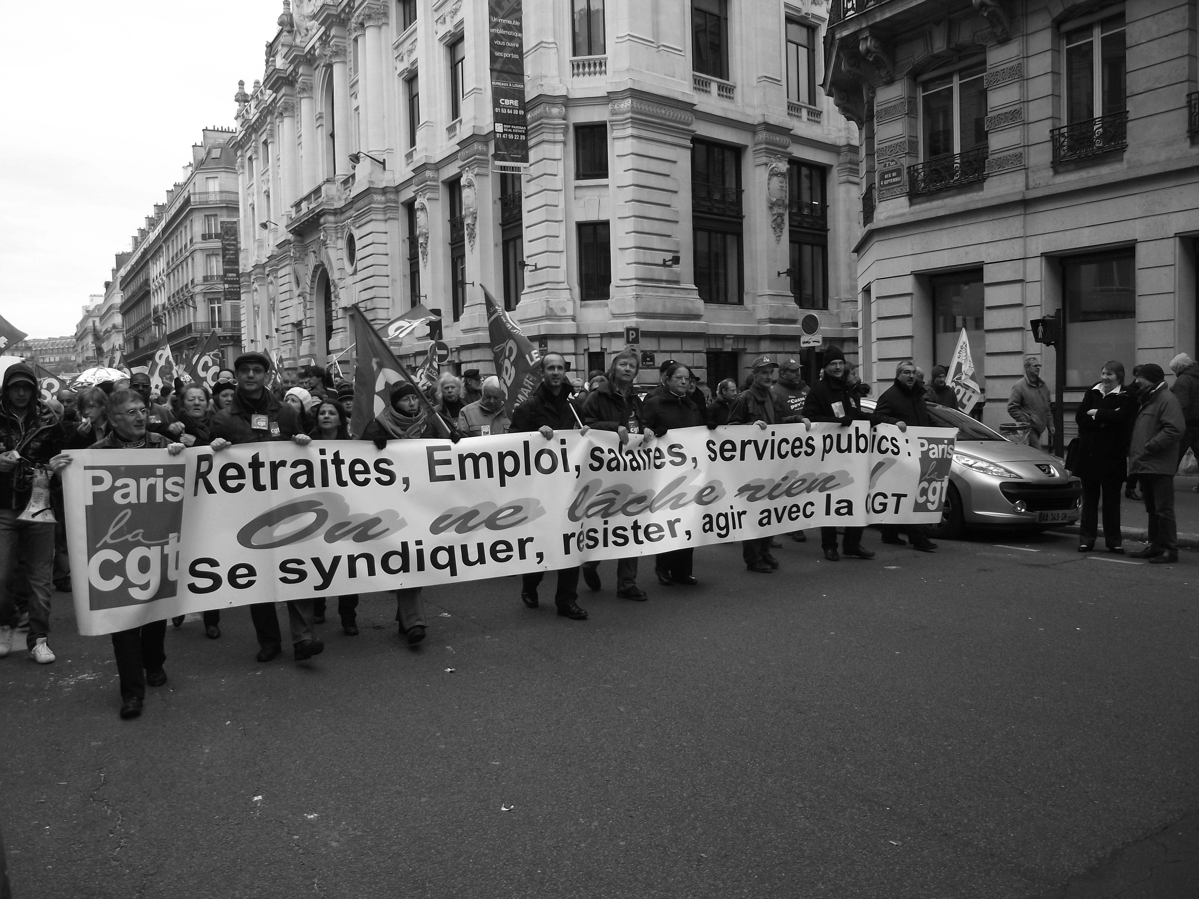 http://idees.rouges.cowblog.fr/images/SuperBigCoco/DSCF0828.jpg