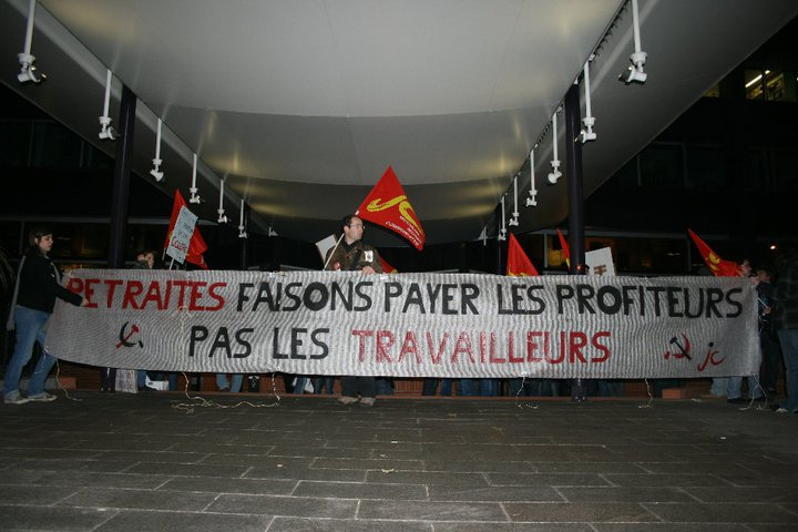 http://idees.rouges.cowblog.fr/images/SuperBigCoco/Hautdeseine0-copie-1.jpg