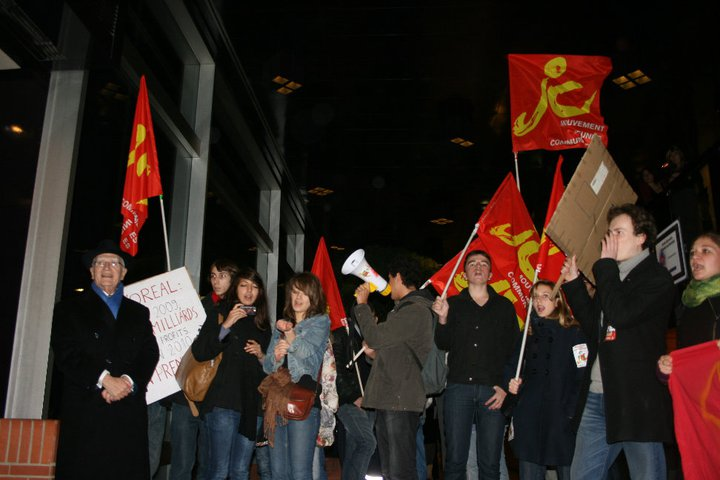 http://idees.rouges.cowblog.fr/images/SuperBigCoco/Hautdeseine5.jpg
