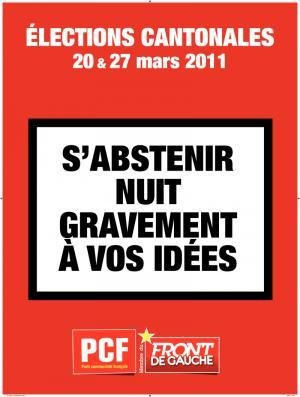 http://idees.rouges.cowblog.fr/images/SuperBigCoco/affichescantonalesiserepdfimage1.jpg