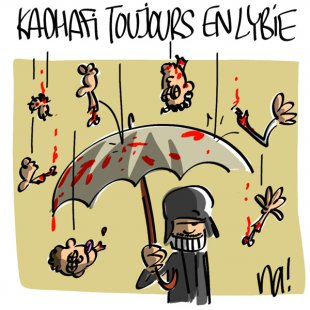 http://idees.rouges.cowblog.fr/images/SuperBigCoco/khdafi.jpg