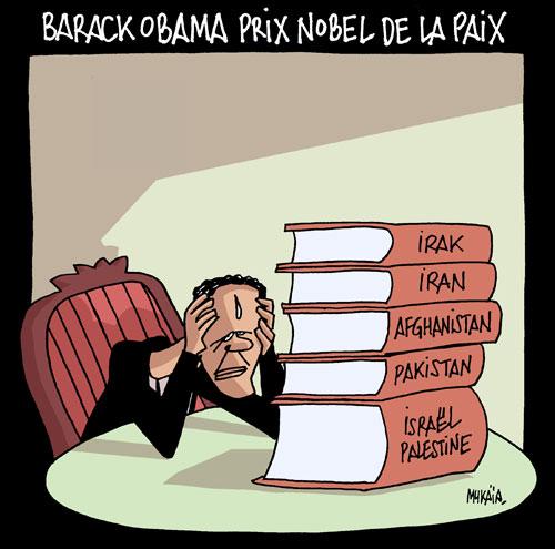 http://idees.rouges.cowblog.fr/images/SuperBigCoco/obamanobeldelapaixmykaia1.jpg
