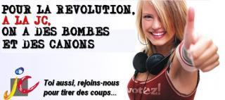http://idees.rouges.cowblog.fr/images/Toiaussirejoinslajeunessecommunistes.jpg