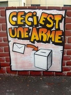 http://idees.rouges.cowblog.fr/images/chomage1.jpg