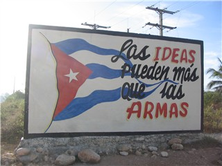 http://idees.rouges.cowblog.fr/images/cuba230.jpg