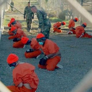 http://idees.rouges.cowblog.fr/images/guantanamo1.jpg
