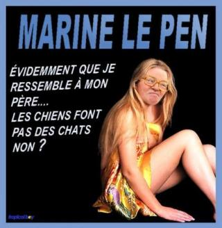 http://idees.rouges.cowblog.fr/images/h20160851212468623641.jpg