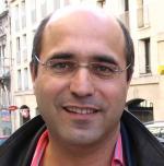 http://idees.rouges.cowblog.fr/images/jeanlouisroumegaslaclau.jpg