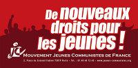 http://idees.rouges.cowblog.fr/images/nouveauxdroitspourlesjeunes.jpg